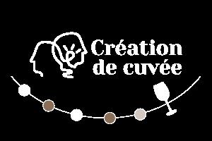 Team Building : Création de cuvée
