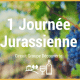 visiter le jura - Arbois