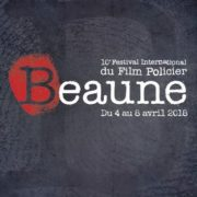 festival film policier beaune murder party
