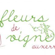 événement, Auxerre, vins, dégustation